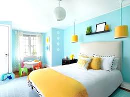 colorful bedroom furniture colors for bedroom walls 2015 walls bedroom paint colors bedroom