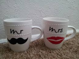 his mugs his and coffee cups on luulla