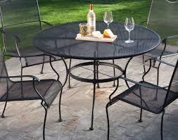 furniture top woodard patio furniture reviews wonderful decoration
