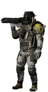 660 best future soldier images on pinterest character concept