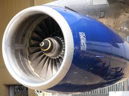 rolls royce engine rolls royce jet engine mike edwards flickr