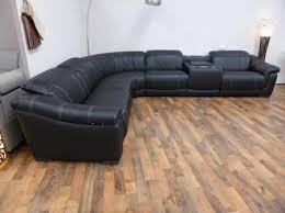 Corner Sofas With Recliners Leather Recliner Corner Sofas Uk Functionalities Net