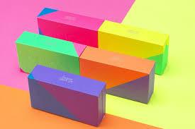 packaging design 9 inspirational packaging design trends for 2017 99designs