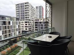meriton appartments sydney balcony picture of meriton suites zetland sydney tripadvisor