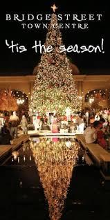 christmas tree lighting bridge street huntsville al huntsville irish christmas
