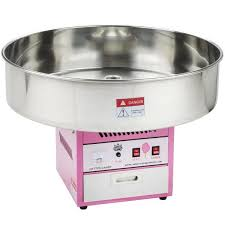 cotton candy machine rental cotton candy machine with clear shield lakewood ranch