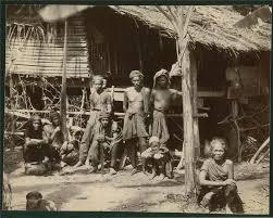 file tribal family in malwa c 1890 s jpg wikimedia commons