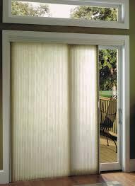 mini blinds parts salluma