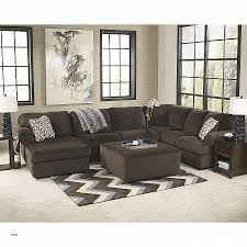 Sectional Sofa Sale Free Shipping Sofa Beds On Sale Free Shipping Beautiful Great Sectional Sofa
