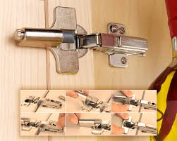door hinges kitchen cabinet hidden hingese no borehidden for