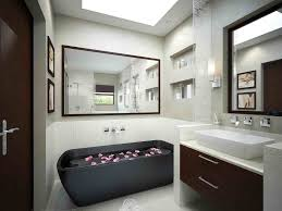 best ensuite ideas images on pinterest bathroom ideas small