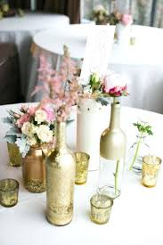 sweet 16 table centerpieces easy diy centerpieces for wedding table centerpiece ideas for