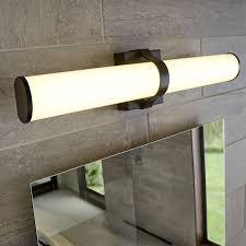Best Bathroom Lighting Images On Pinterest Bathroom Lighting - Stylish unique bathroom vanity lights property