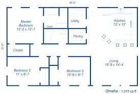floor plans oklahoma metal homes floor plans metal homes floor plans oklahoma