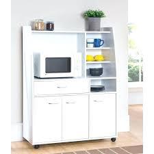ranger placard cuisine conforama meuble cuisine rangement newsindo co