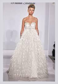 pnina tornai wedding dress uk wedding dress of the week pnina tornai munaluchi