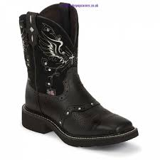 womens boots uk cheap womens justin adidas shoes sale cheap adidas sneakers