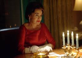 feud was right to ignore bette davis for joan crawford