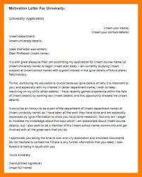 cover letter for phd scholarship application order custom essay