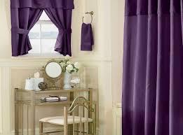 curious photo bedroom flooring options splendid decor pillows for