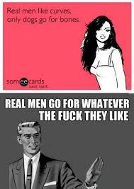 Meme Ecards - real men like curves ecards meme meme collection