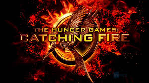 014 u2013 the hunger games catching unconditional love reel world