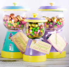 Gumball Party Favors Best Easter Candy Jar Craft Nestle Filled Gumball Machine Candy Jar