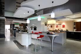 cuisine design toulouse cuisine moderne design toulouse avec table bar cuisine design