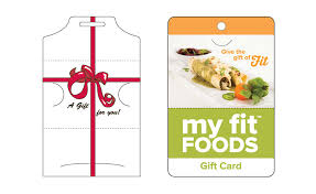 gift card carriers gift card carriers jpg