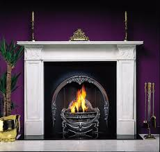 marble fireplaces the fire house