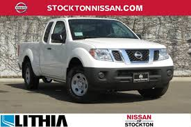 nissan frontier king cab for sale new 2017 nissan frontier truck king cab glacier white for sale in