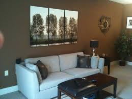 scenic pretty paint colors for living room wall colour