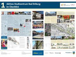 Leonardo Bad Driburg Städtebaufördergebiet Bad Driburg