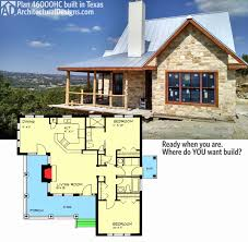 cottage house plans small southern living tideland cottage house plans small
