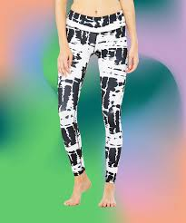 working for spirit halloween leggings work of the day leggings as pants