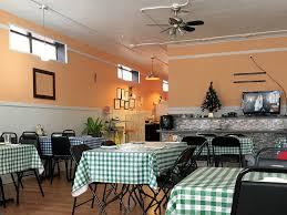habibi u0027s middle eastern kitchen review u2013 attleboro ma man