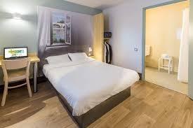 hotel amsterdam chambre fumeur b b hôtel nancy laxou zénith laxou hotels com