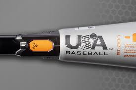 approved bats approved bats