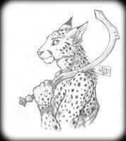 daily u0027 u0027 sketch smoking cat by 0laffson on deviantart
