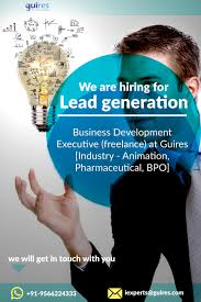 Best Resume For Kpo by Guires Linkedin