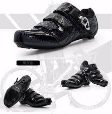 bike riding sneakers boodun new bike shoes male road bike mountain bike riding shoes