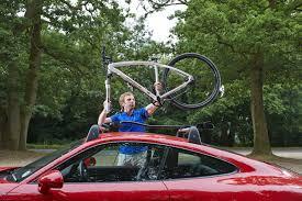 porsche bicycle car porsche tequipment at 20 the world u0027s premier porsche magazine
