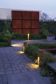 Wired Landscape Lighting Outdoor Brightest Solar Path Lights Lowes Landscape Lighting