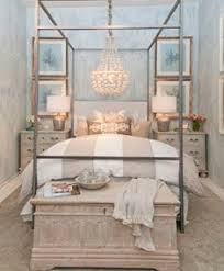 bliss home decor bliss home and design bbqpr com