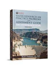 civil pe exam study material online learn civil engineering
