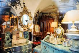 what is the best way to antique furniture 17 of the best antique stores complete list home