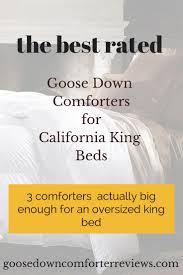 best 25 oversized king comforter ideas on pinterest king