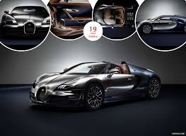 first bugatti veyron ever made 2014 bugatti veyron vitesse legend ettore bugatti caricos com