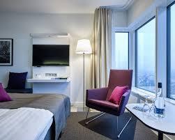 hotel gothia towers hotel meetings u0026 restaurants
