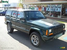 modified jeep cherokee 1991 jeep cherokee build to 2001 page 11 jeep cherokee forum